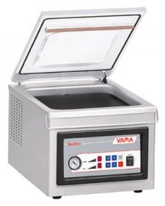 VacBox 300 Stołowa pakowarka próżniowa