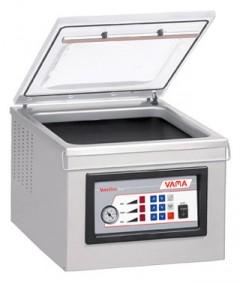 VacBox 370 Stołowa pakowarka próżniowa