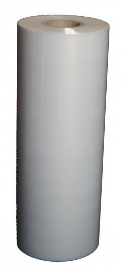 Folia termokurczliwa barierowa amFlowShrink 45HB 9+HS 500 mm